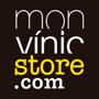Monvínic Store